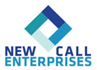 New Call Enterprises